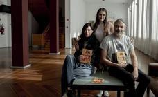 Ghetto 13-26 estrena 'Bernarda Alba sugar free' en el Desván del Calderón