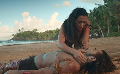 'The I-Land', ¿la peor serie de Netflix?