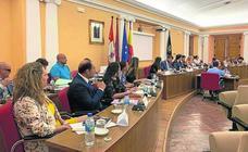 Medina del Campo deberá modificar el presupuesto en 600.000 euros para abonar facturas