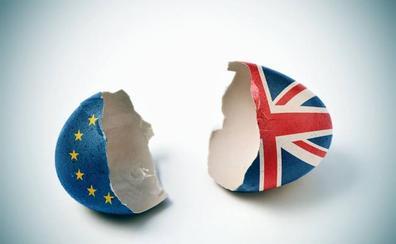 'Brexit', derechos de los emigrantes, pensiones y futuro incierto
