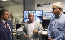 El CSN sitúa al Centro de Láseres Pulsados como «ejemplo de cosas bien hechas»