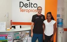 Genzebe Dibaba se recupera de su lesión en Segovia