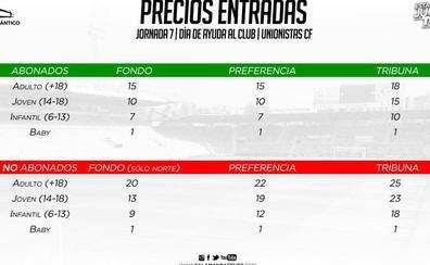 El Salamanca CF UDS 'rectifica': el partido de la Copa RFEF será ahora gratis y mantiene los precios altos del derbi