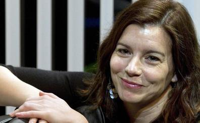 El Espinar abrirá la programación de otoño con Laia Marull en 'Mariana Pineda'