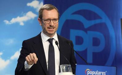 La Fiscalía de Segovia decreta que el empadronamiento de Javier Maroto en Sotosalbos es legal