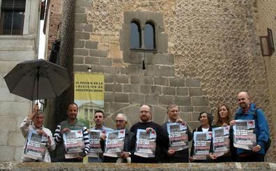 IU de Castilla y León presta dinero a la organización de Segovia para pagar costas judiciales