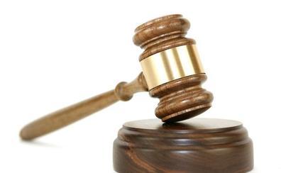 Condenan a un joven a seis años por mantener relaciones sexuales con una niña de 12 años en Zamora