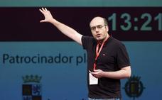 Alejandro Pérez: «Nos creemos lo que queremos creer»