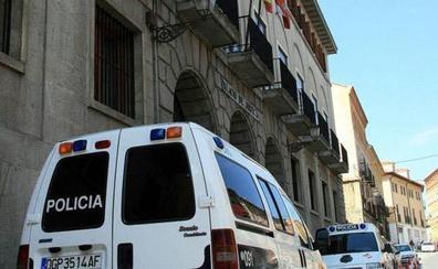 Piden seis años para un hombre capturado con un kilo de cocaína durante una accidentada huida
