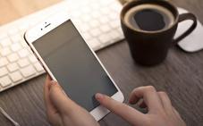 Twitter registra problemas en notificaciones, tuits y mensajes