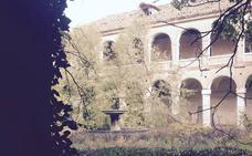 El Consistorio medinense busca ideas para dar uso al patio del Simón Ruiz