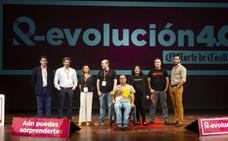 R-evolución 4.0: el cambiante entorno digital solo se afronta con buenas ideas