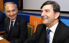 La Escuela de Informática de Segovia se liberará del alquiler del centro