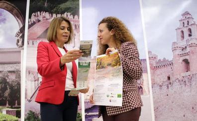 Prodestur reanuda las rutas guiadas 'Camina por Segovia en otoño'