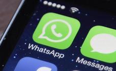 Así es la nueva función de WhatsApp que permite que tus mensajes se autodestruyan