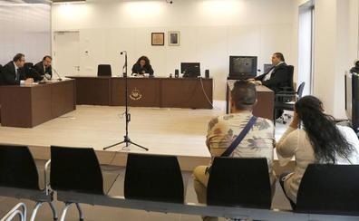 Someterán a mediación penal la agresión a una socorrista en Villamuriel