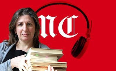 Escucha nuestro podcast sobre el castellano: 'set'