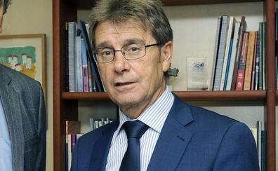 Sacyl destituye a José María Pino como gerente del área Este de Atención Primaria de Valladolid