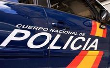 Detenidos 18 integrantes de un grupo dedicado al robo de vehículos que actuó en Burgos
