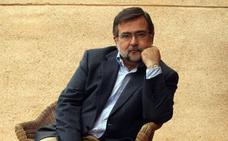 Calvo Poyato recrea la vuelta al mundo de Elcano en 'La ruta infinita'