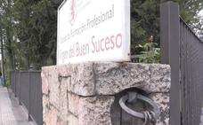 En peligro 190 alumnos, 12 profesores y cuatro empleados tras decretarse la liquidación del centro de FP de La Robla de León