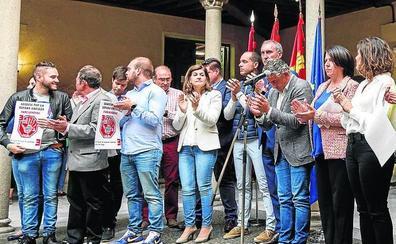 También la 'Segovia vaciada' lanza un SOS