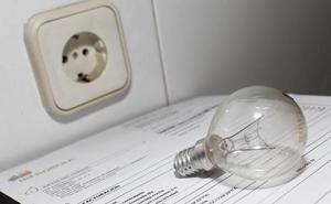 Los hogares vallisoletanos pagarán 3,4 millones por la tasa que la Junta puso a las eléctricas en 2013