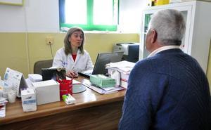 Críticas y malestar político y social por el plan de Sanidad para reordenar los consultorios locales