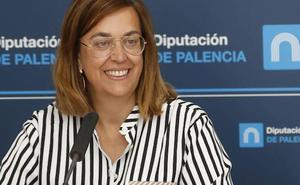 Ángeles Armisén pide a la consejera Casado que no lance «globos sonda» con la sanidad rural