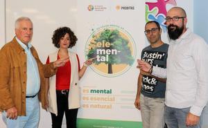 Una guía ofrece en Valladolid claves para prevenir problemas de salud mental en adolescentes
