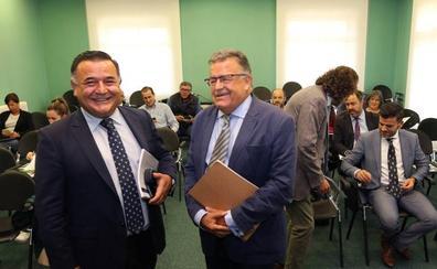 Las empresas segovianas ahorrarían 2,7 millones de euros si las mutuas dieran altas médicas