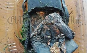 La compañía analizará el móvil que explotó en el bolsillo de un usuario en Valladolid