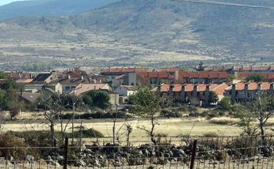 Trescasas, La Lastrilla y Palazuelos son los tres municipios más ricos de Segovia