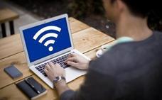 La Guardia Civil desvela cómo detectar y echar a intrusos de tu red wifi