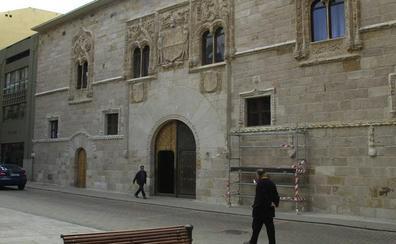 Absuelto un vecino de Zamora de un delito de abuso sexual sobre su hija de 8 años