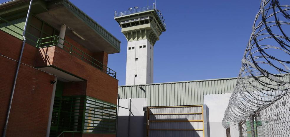El 15% de los reclusos más peligrosos de España están en la cárcel palentina de Dueñas