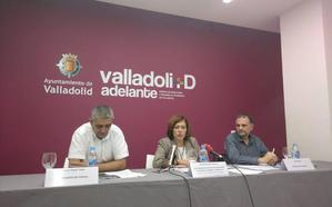 Valladolid acogerá el día 19 el I Encuentro Nacional de Innovación y Artesanía