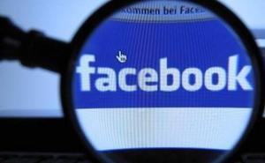 Al menos 40 estados se suman a la investigación antimonopolio contra Facebook en EE UU