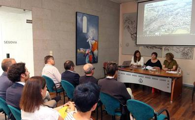 El Plan Especial de Áreas Históricas entrará en vigor este mes