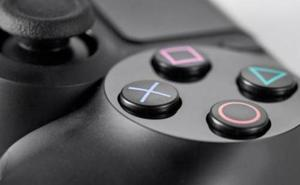 Sony anuncia el lanzamiento de Play Station 5