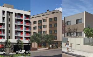 Roan Real Estate estará en FIVA con su oferta inmobiliaria