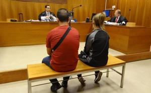 La falta de pruebas solo lleva a juicio al «pringado» de un robo de 90.000 euros en Valladolid