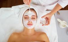 Cómo cuidar la piel después de los excesos del verano