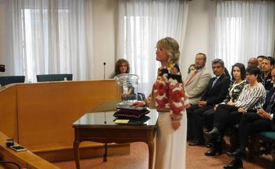 Los alcaldes de Aguilar y de Villamuriel cobraron en 2018 casi como el de la capital