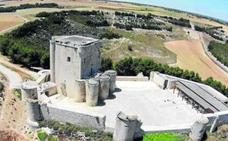 El Ayuntamiento de Íscar acerca el patrimonio local a los más pequeños
