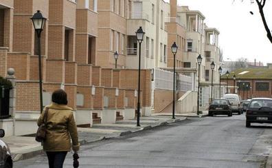 Medina reducirá el impuesto de plusvalía hasta el 95% en las viviendas habituales
