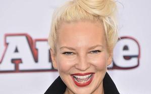 La enfermedad de la cantante Sia