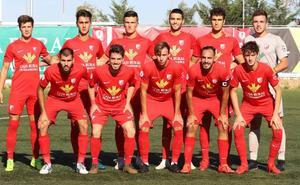 Nueva jornada en Tercera para el Santa Marta y el filial del Salamanca CF UDS esta tarde