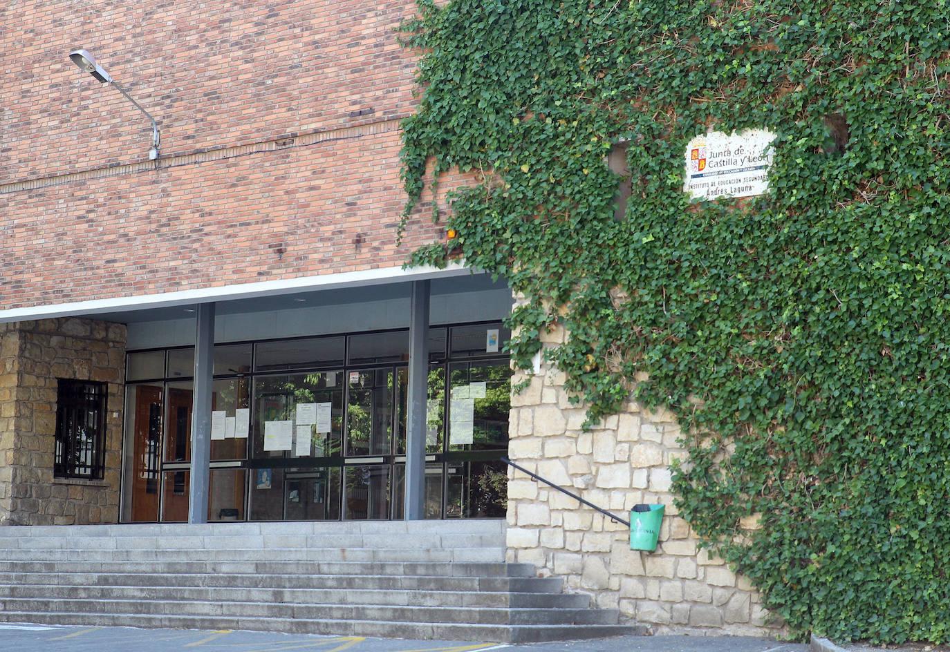 UGT afirma que el servicio de Programas de la dirección de Educación está «desmantelado»