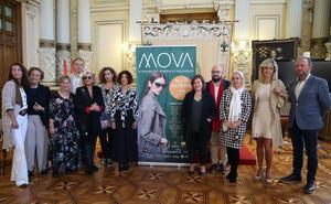 El LAVA acoge la VI Semana de la Moda de Valladolid el 14 y 15 de octubre